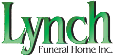 Burial Services | Lynch Funeral Home located in Horseheads